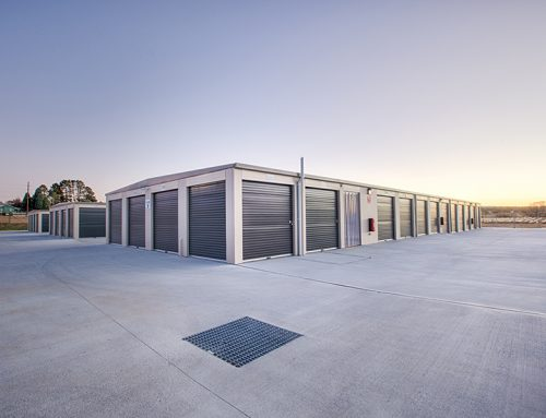 District Manager® Sets the Standard for Scientific Rate Management for Self Storage