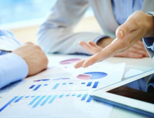 Why Revenue Management Matters