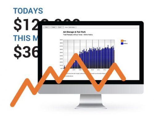 Revenue Management Webinar Jan 17th